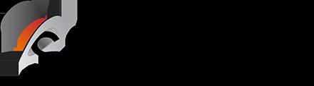 Sihirbuzz